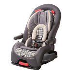 Your Guide to Buying an Eddie Bauer Infant Car Seat