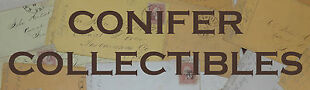 Conifer Collectibles