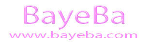 BayeBa
