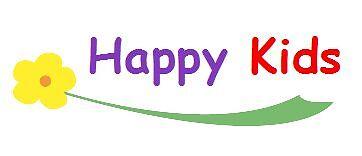 happykids-2012