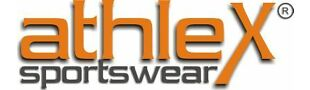 athleX sportswear