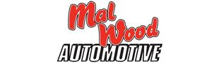 Mal Wood Automotive