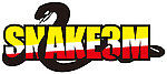 Snake3m Shoe Shop