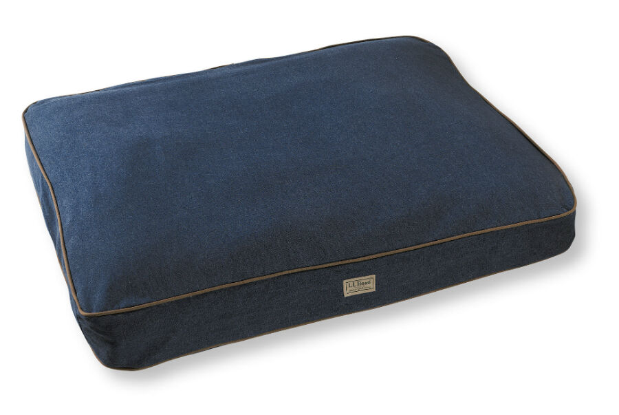 your guide to buying an indestructible dog bed | ebay