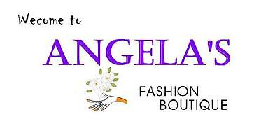 angela_fashionboutique