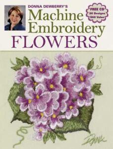 Donna-Dewberrys-Machine-Embroidery-Flowers-3ship
