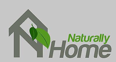 Naturally Home