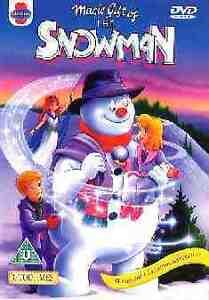 Magic-Gist-Of-The-Snowman-DVD-2008