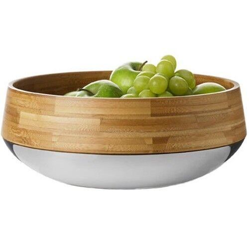 Tipps für den Kauf von Essgeschirr: formschöne Schüsseln zum Servieren, für Salate und zum Einfrieren