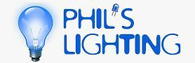 Phils Lights