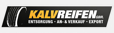 KALV-Reifen GbR