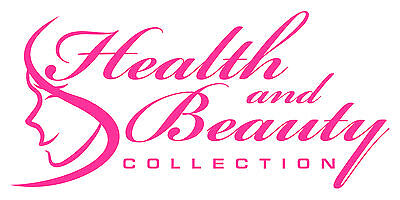 Health and Beauty Collection