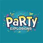 partyexplosions