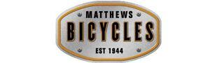 matthewsbikes
