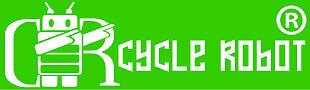 cyclerobot