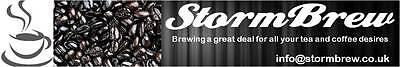 Storm-Brew