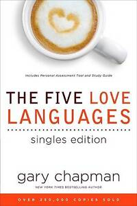 The-5-Love-Languages-Singles-Edition-by-Gary-Chapman-Paperback