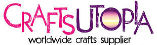craftsutopia uk