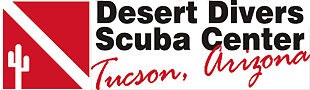 Desert Divers Scuba Center