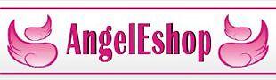 angeleshop