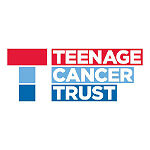 teenagecancertrust