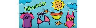 ibeach