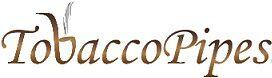 TobaccoPipeStore