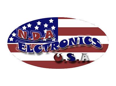 nda-electronics