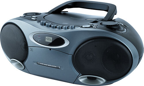 A Portable Stereo Buying Guide