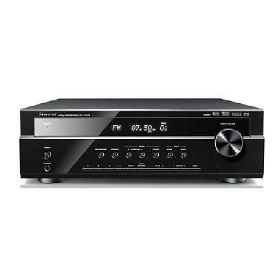 Your Guide to Satellite Digital Receivers
