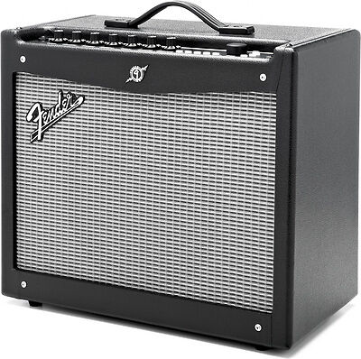 Fender Amp Buying Guide