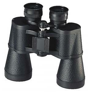 What Are the Different Types of Binoculars?