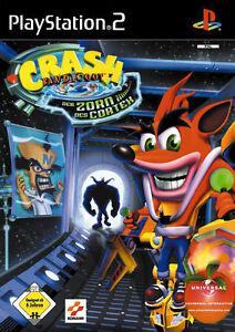 Crash-Bandicoot-Zorn-des-Cortex