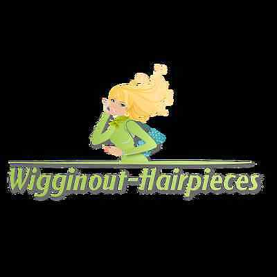 Wigginout-Hairpieces