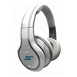 SMS Audio SYNC by 50 SMS1224 Vs. ILuv iEP322