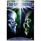 Enemy Mine (DVD, 2005, Sensormatic)
