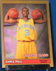 Rookie Chris Paul Sports Trading Cards & Accessories