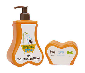 Worauf Sie beim Kauf von Shampoos und Waschartikeln für Hundewelpen achten sollten