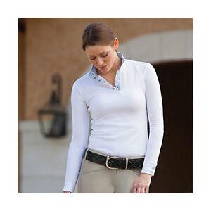 Beliebte Basics für Trendsetterinnen: So kombinieren Sie Ihr Langarmshirt mit aktuellen Trends