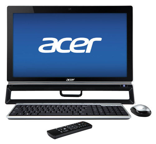 How to Buy an Affordable Acer Desktop