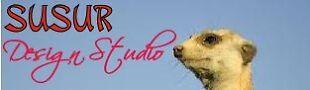 SUSUR Design Studio