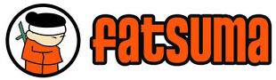 fatsumatoys