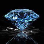 bargain-diamond