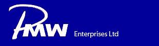 PMW Enterprises