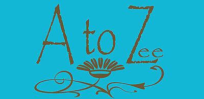atozeeantiques