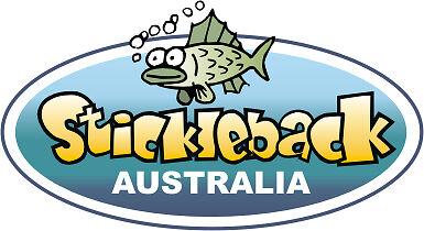 sticklebackaustralia