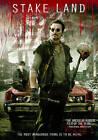 Stake Land (DVD, 2011)