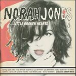 Little Broken Hearts [Digipak] by Norah Jones (...