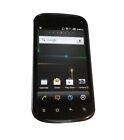 Pantech Cell Phones & Smartphones with Pantech Burst