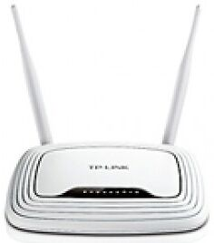 TP-Link-TL-WR842ND-300-Mbps-4-Port-10-100-Multi-Function-Wireless-N-Router-P0228